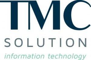 Bild zu TMC SOLUTION in Rudersberg in Württemberg