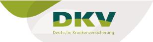 Bild zu DKV Gebietsrepräsentanz Nicole Fehrmann in Dresden