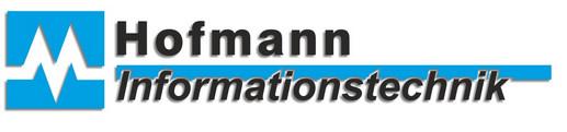 Bild zu Hofmann Informationstechnik in Chemnitz