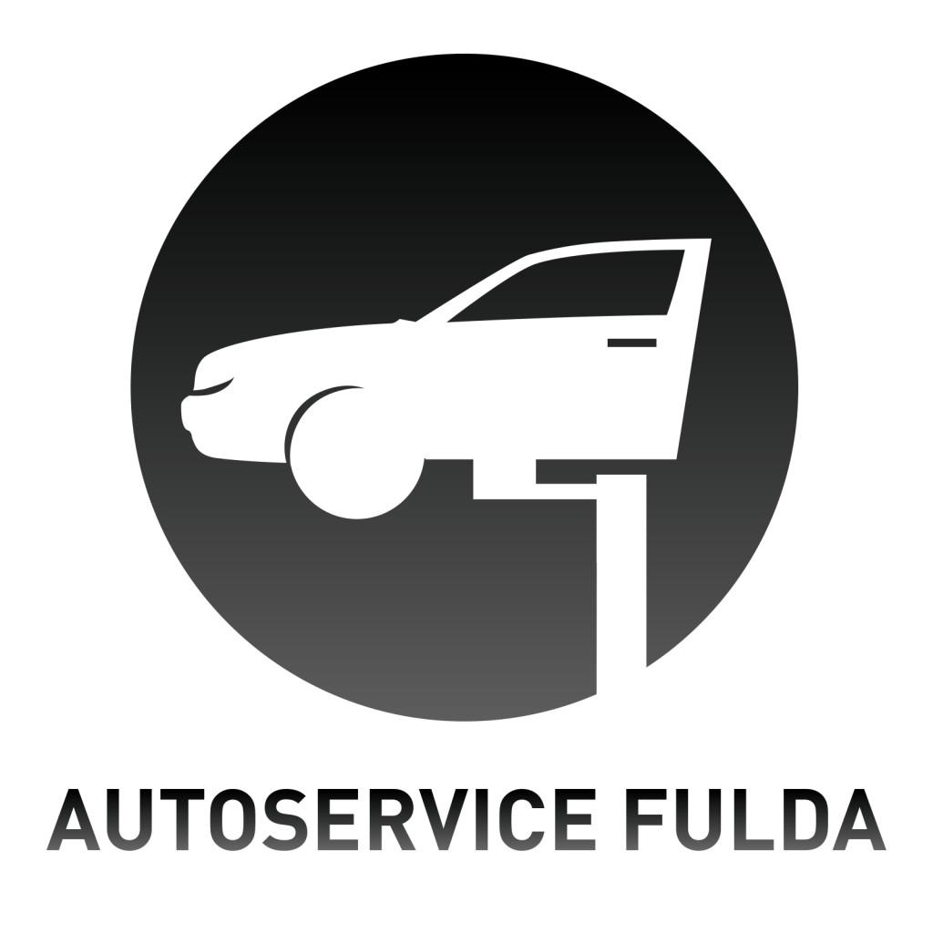 Bild zu Autoservice Fulda in Fulda