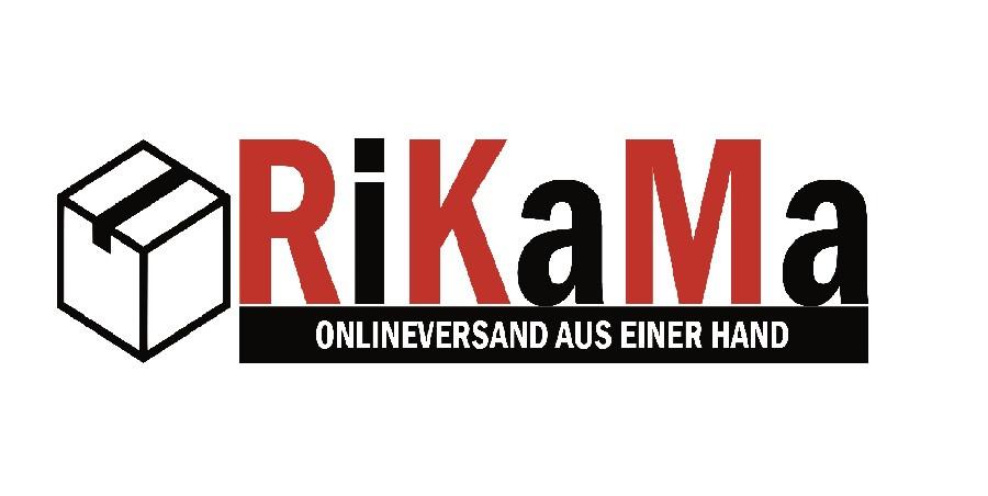 Bild zu Rikama in Bad Neuenahr Ahrweiler