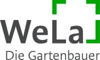 Bild zu WeLa Gartenbau GmbH in Wolfenbüttel