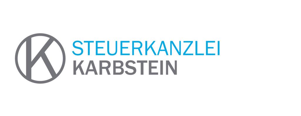 Bild zu Steuerkanzlei Karbstein in Unterhaching