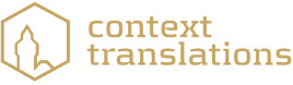 Bild zu Context-Translations Nürnberg in Nürnberg