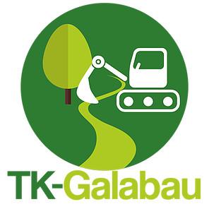 Bild zu TK-Galabau in Bad Soden Salmünster