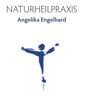 Bild zu Naturheilpraxis Angelika Engelhard in Krefeld