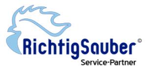 Bild zu Richtig Sauber Aschaffenburg Service Partner in Aschaffenburg