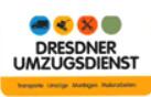 Bild zu Dresdner Umzugsdienst R. Hofmann in Dresden