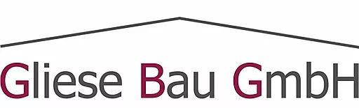 Bild zu Gliese BAU GmbH in Donaueschingen