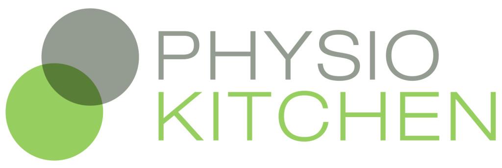 Bild zu Praxis für Physiotherapie PhysioKitchen in Düsseldorf