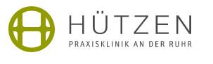 Bild zu Praxisklinik an der Ruhr – Dr. med. Dr. med. dent. Dominic Hützen – Zahnimplantate Mülheim in Mülheim an der Ruhr