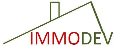 Bild zu Peggy Deventer – IMMODEV Immobilienverwaltung in Dortmund