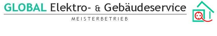 Bild zu GLOBAL Elektro- & Gebäudeservice in Frankfurt am Main