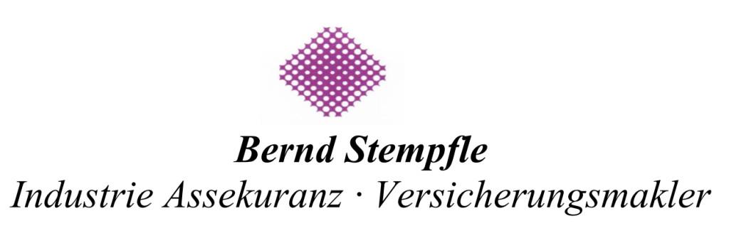 Bild zu Versicherungsmakler Bernd Stempfle in Neusäß