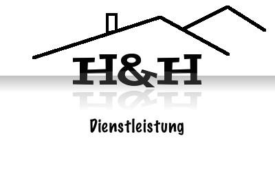 Bild zu H&H Dienstleistung GmbH in Offenbach am Main