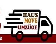 Bild zu Haus Move Umzüge in Magdeburg
