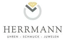 Bild zu Herrmann Uhren und Schmuck GmbH Uhrengeschäft in Laupheim