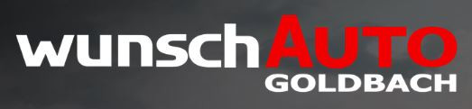Bild zu wunschAUTO Goldbach GmbH in Rostock
