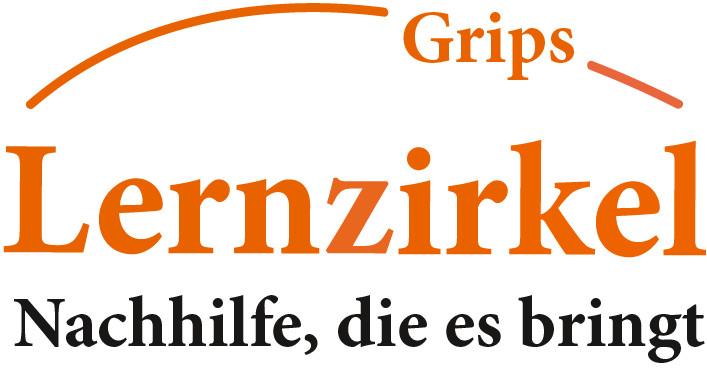 Bild zu Lernzirkel Grips in Bad Vilbel