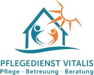 Bild zu Pflegedienst Vitalis in Karlsruhe