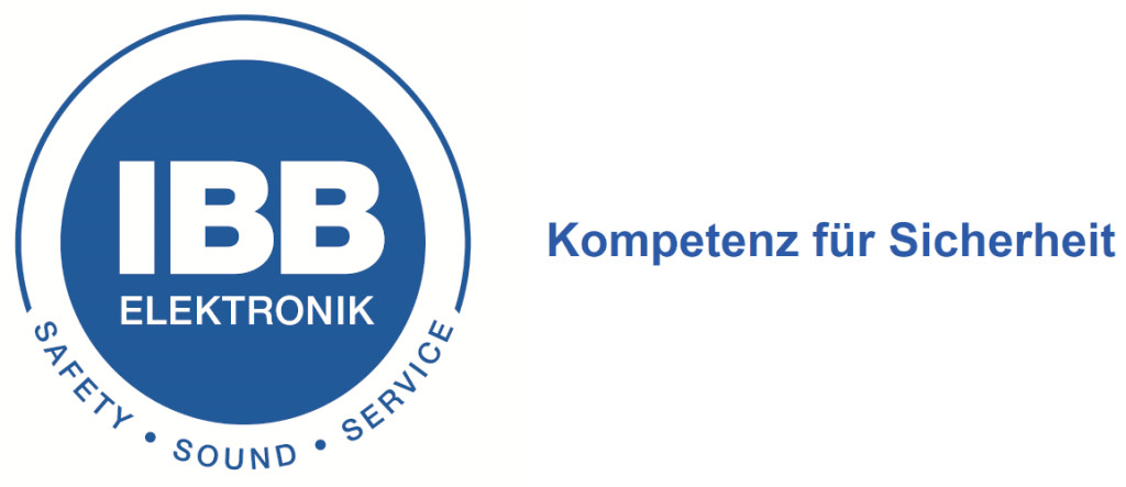 Bild zu IBB Elektronik e. K. in Güstrow