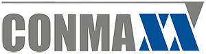 Bild zu CONMAXX GmbH in Wiesbaden
