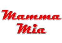 Bild zu Pizzeria Mamma Mia in Gelsenkirchen