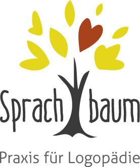 Bild zu Sprachbaum Praxis für Logopädie in Ludwigshafen am Rhein
