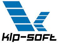 Bild zu klp-soft Software Shop in München