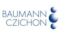 Bild zu Baumann-Czichon Rechtsanwälte in Bremen