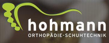 Bild zu Hohmann Orthopädie-Schuhtechnik in Bochum