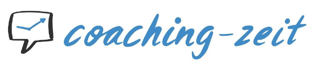 Bild zu Coaching-Zeit in Wiesbaden
