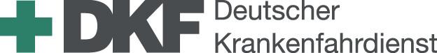 Bild zu DKF Deutscher Krankenfahrdienst Essen in Essen