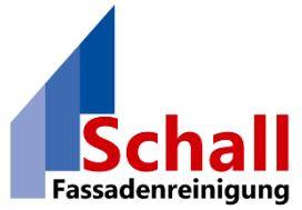 Bild zu Schall Fassadenreinigung in Bad Wildbad