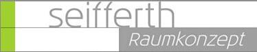 Bild zu Seifferth-Raumkonzept in Leonberg in Württemberg