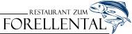Bild zu Restaurant Zum Forellental in Hagen am Teutoburger Wald