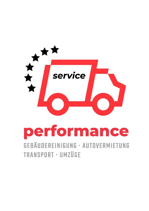Bild zu Performance-Service in Neudenau