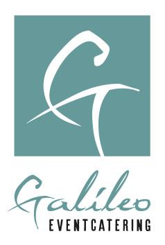 Bild zu Galileo Catering in Erlangen