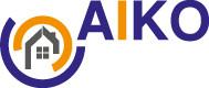 Bild zu AIKO GmbH & Co. KG - Bauträger, Immobilienmakler und Hausverwaltung in Karlsruhe