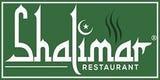 Bild zu Shalimar® Restaurant in Berlin