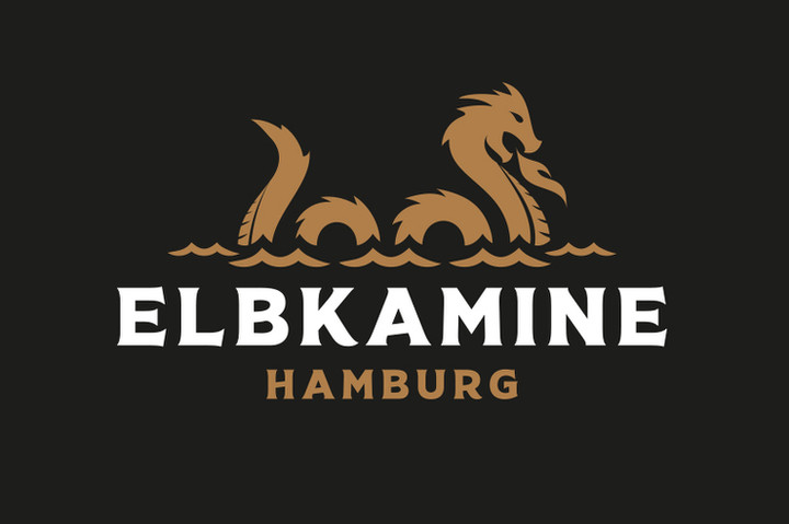 Bild zu Elbkamine Hamburg GmbH in Hamburg