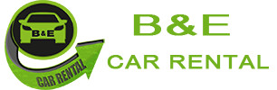Bild zu B&E Car rental in Bochum