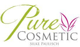 Bild zu Pure Cosmetic in Cottbus