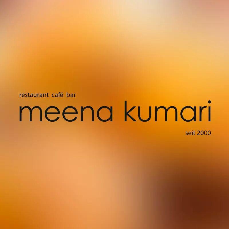 Bild zu Meena Kumari in Berlin