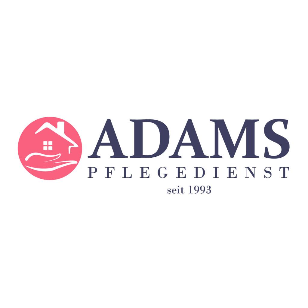 Bild zu Ambulanter Pflegedienst Adams in Wuppertal