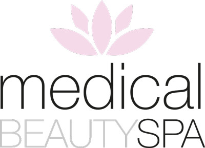 Bild zu Medical Beauty Spa in Villingen Schwenningen