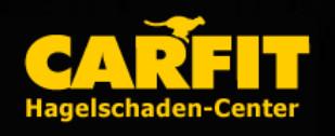 Bild zu CARFIT Dellen Hagelschaden Scheibentönung Center in Neunkirchen am Sand