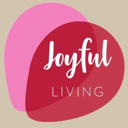 Bild zu Joyful Living in Köln