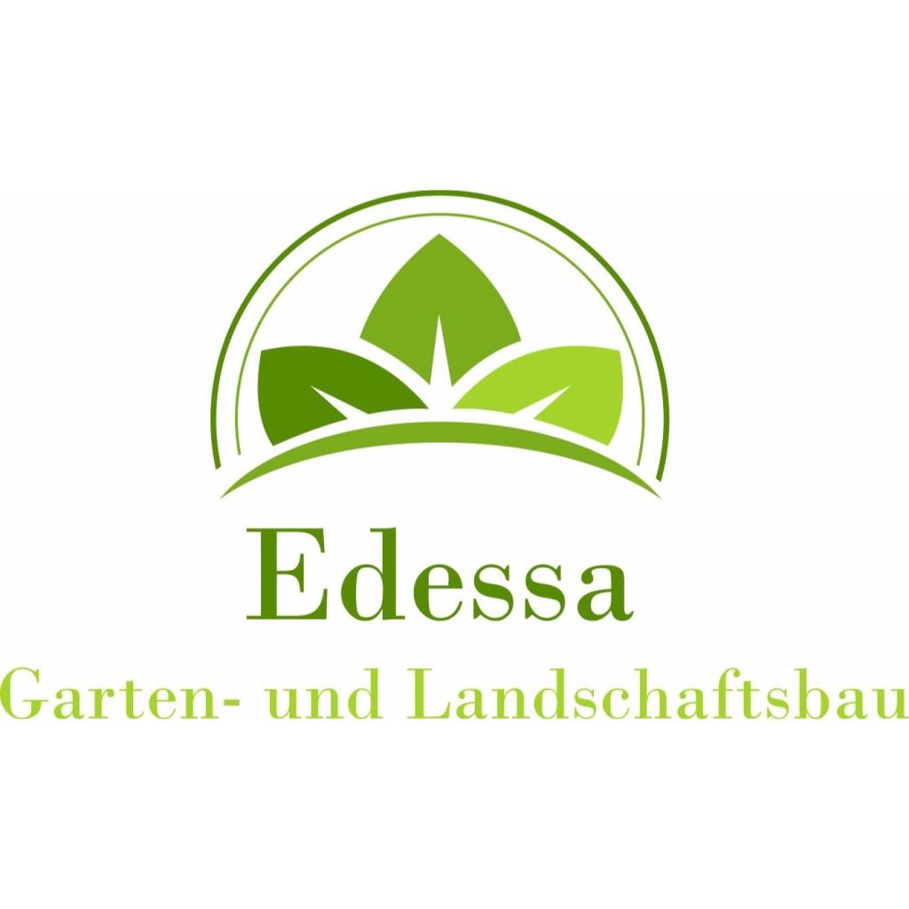 Bild zu Edessa Garten- und Landschaftsbau in Mönchengladbach