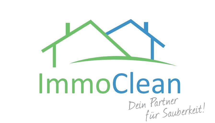 Bild zu Gebäudereinigung & Glasreinigung - ImmoClean GmbH & Co. KG in Rinteln